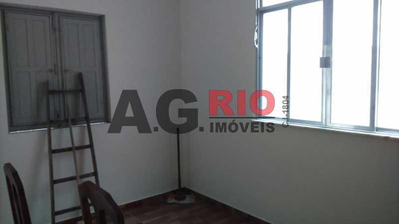 IMG-20190604-WA0028 - Casa 2 quartos à venda Rio de Janeiro,RJ - R$ 450.000 - TQCA20019 - 11