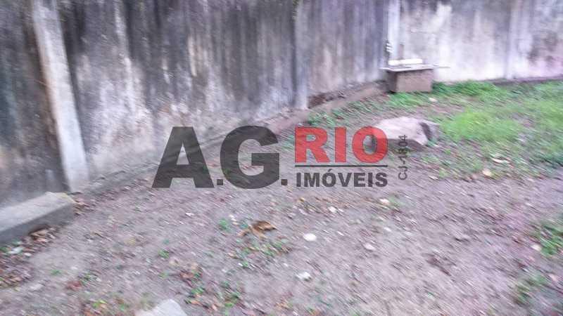 IMG-20190604-WA0042 - Casa 2 quartos à venda Rio de Janeiro,RJ - R$ 450.000 - TQCA20019 - 16
