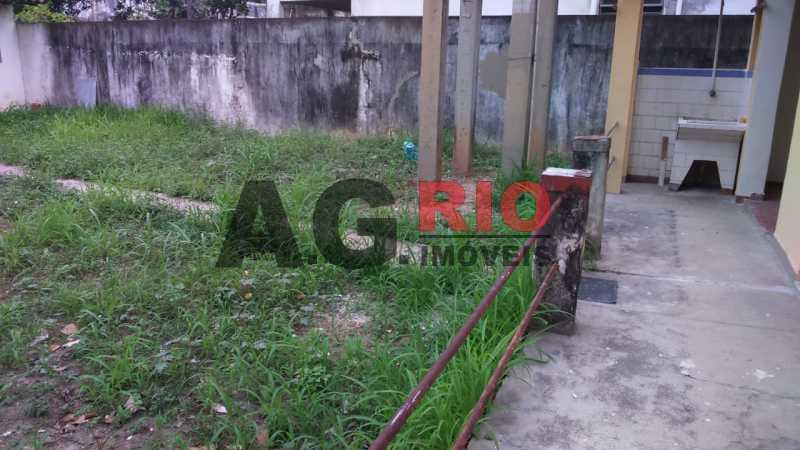 IMG-20190604-WA0043 - Casa 2 quartos à venda Rio de Janeiro,RJ - R$ 450.000 - TQCA20019 - 14