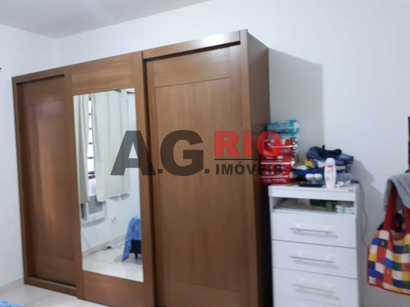 PHOTO-2019-06-11-10-46-32 1 - Casa Rio de Janeiro,Tanque,RJ À Venda,2 Quartos,86m² - TQCA20020 - 5
