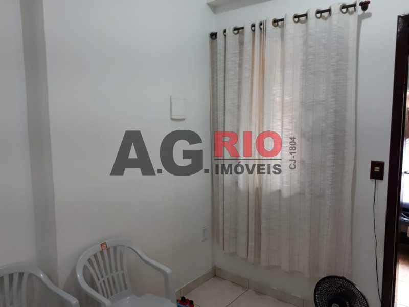 PHOTO-2019-06-11-10-46-34 1 - Casa Rio de Janeiro,Tanque,RJ À Venda,2 Quartos,86m² - TQCA20020 - 8