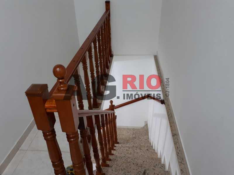 PHOTO-2019-06-11-10-46-34 - Casa Rio de Janeiro,Tanque,RJ À Venda,2 Quartos,86m² - TQCA20020 - 4