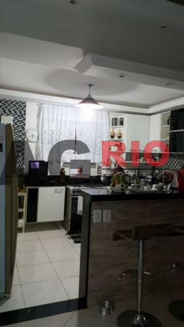 PHOTO-2019-04-03-16-02-38 1 - Casa 3 quartos à venda Rio de Janeiro,RJ - R$ 650.000 - TQCA30028 - 10