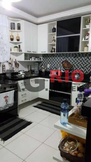 PHOTO-2019-04-03-16-02-38 - Casa 3 quartos à venda Rio de Janeiro,RJ - R$ 650.000 - TQCA30028 - 11