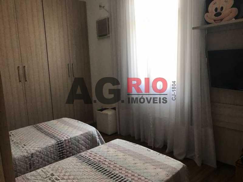 PHOTO-2019-04-03-16-02-39 1 - Casa 3 quartos à venda Rio de Janeiro,RJ - R$ 650.000 - TQCA30028 - 12
