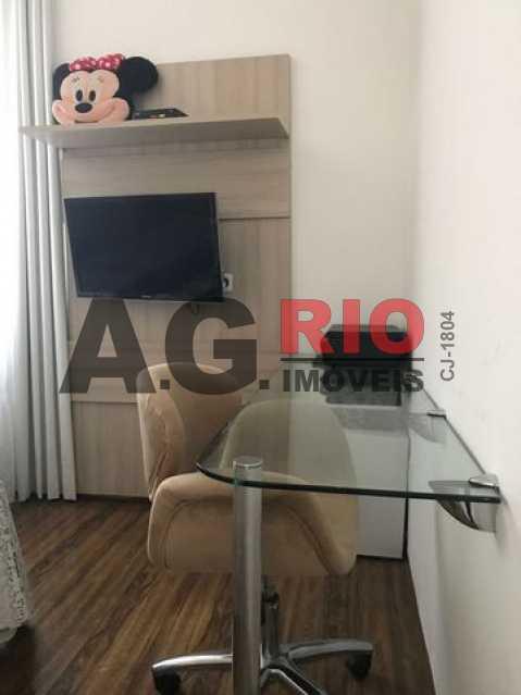 PHOTO-2019-04-03-16-02-39 2 - Casa 3 quartos à venda Rio de Janeiro,RJ - R$ 650.000 - TQCA30028 - 13