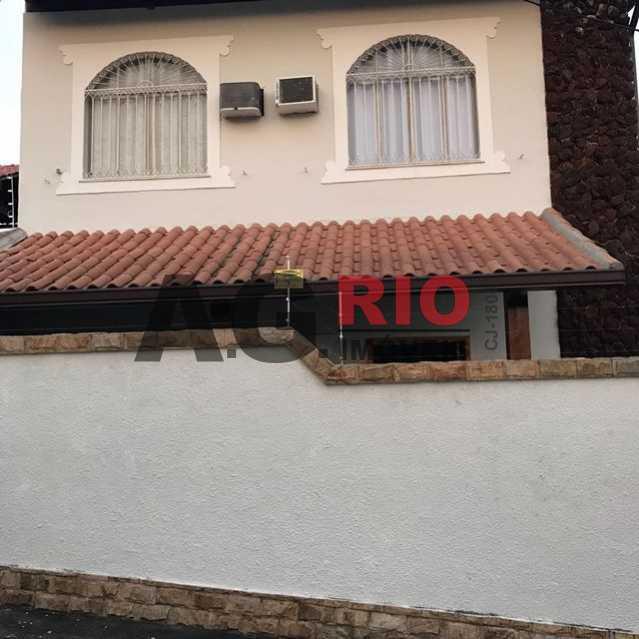 PHOTO-2019-04-03-16-02-39 - Casa 3 quartos à venda Rio de Janeiro,RJ - R$ 650.000 - TQCA30028 - 14