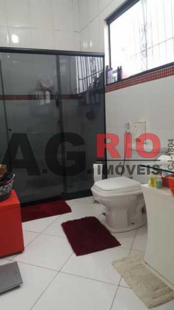 PHOTO-2019-04-03-16-02-40 1 - Casa 3 quartos à venda Rio de Janeiro,RJ - R$ 650.000 - TQCA30028 - 15