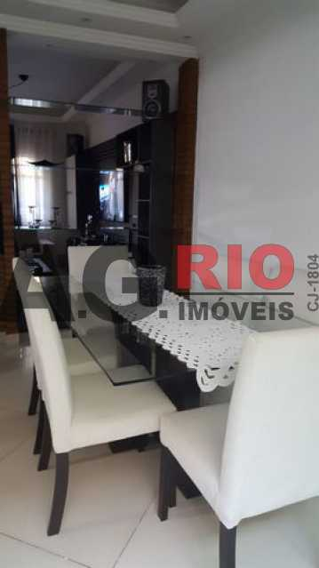 PHOTO-2019-04-03-16-02-40 - Casa 3 quartos à venda Rio de Janeiro,RJ - R$ 650.000 - TQCA30028 - 8