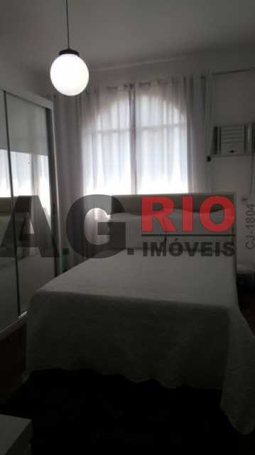 PHOTO-2019-04-03-16-02-41 - Casa 3 quartos à venda Rio de Janeiro,RJ - R$ 650.000 - TQCA30028 - 17