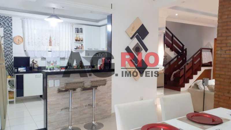PHOTO-2019-04-03-16-02-43 - Casa 3 quartos à venda Rio de Janeiro,RJ - R$ 650.000 - TQCA30028 - 9
