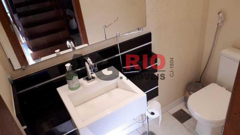 PHOTO-2019-04-03-16-02-44 1 - Casa 3 quartos à venda Rio de Janeiro,RJ - R$ 650.000 - TQCA30028 - 20