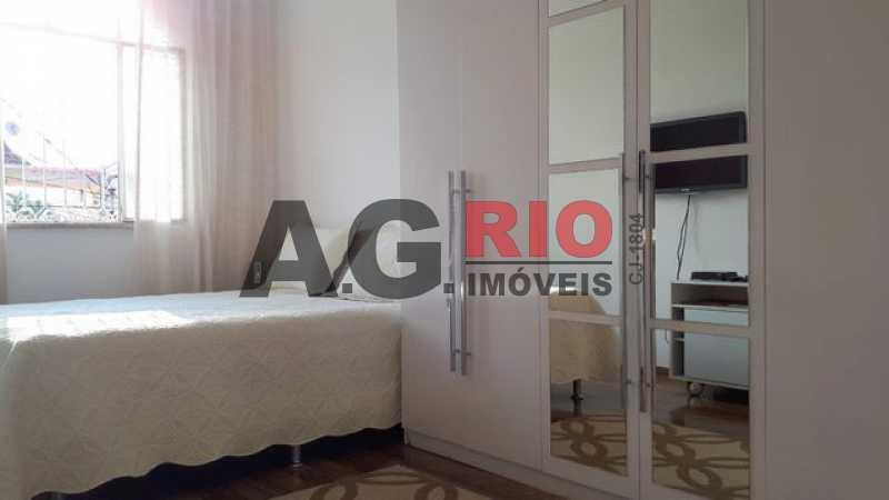 PHOTO-2019-04-03-16-02-44 2 - Casa 3 quartos à venda Rio de Janeiro,RJ - R$ 650.000 - TQCA30028 - 21