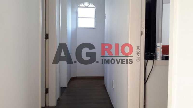 PHOTO-2019-04-03-16-02-44 3 - Casa 3 quartos à venda Rio de Janeiro,RJ - R$ 650.000 - TQCA30028 - 22