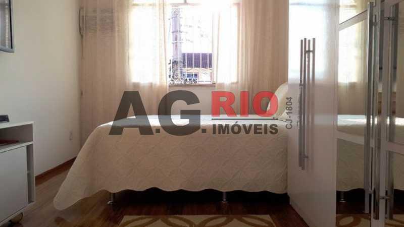 PHOTO-2019-04-03-16-02-44 - Casa 3 quartos à venda Rio de Janeiro,RJ - R$ 650.000 - TQCA30028 - 23