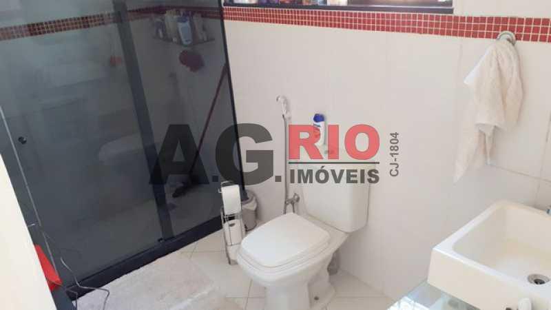 PHOTO-2019-04-03-16-02-45 - Casa 3 quartos à venda Rio de Janeiro,RJ - R$ 650.000 - TQCA30028 - 24