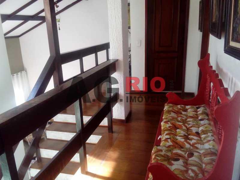 20190611_102647 Copy - Casa À Venda - Rio de Janeiro - RJ - Anil - FRCA50001 - 20