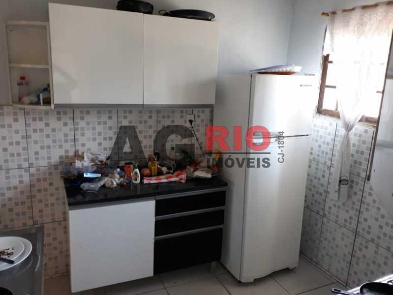 WhatsApp Image 2019-06-15 at 1 - Casa em Condomínio 3 quartos à venda Rio de Janeiro,RJ - R$ 140.000 - VVCN30059 - 7