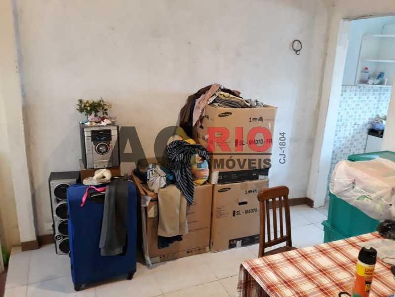 WhatsApp Image 2019-06-15 at 1 - Casa em Condomínio 3 quartos à venda Rio de Janeiro,RJ - R$ 140.000 - VVCN30059 - 8