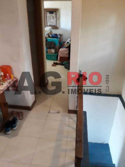 WhatsApp Image 2019-06-15 at 1 - Casa em Condomínio 3 quartos à venda Rio de Janeiro,RJ - R$ 140.000 - VVCN30059 - 4