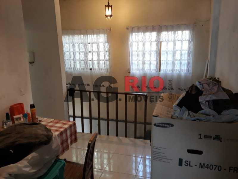 WhatsApp Image 2019-06-15 at 1 - Casa em Condomínio 3 quartos à venda Rio de Janeiro,RJ - R$ 140.000 - VVCN30059 - 10