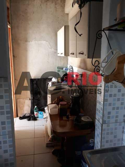 WhatsApp Image 2019-06-15 at 1 - Casa em Condomínio 3 quartos à venda Rio de Janeiro,RJ - R$ 140.000 - VVCN30059 - 11