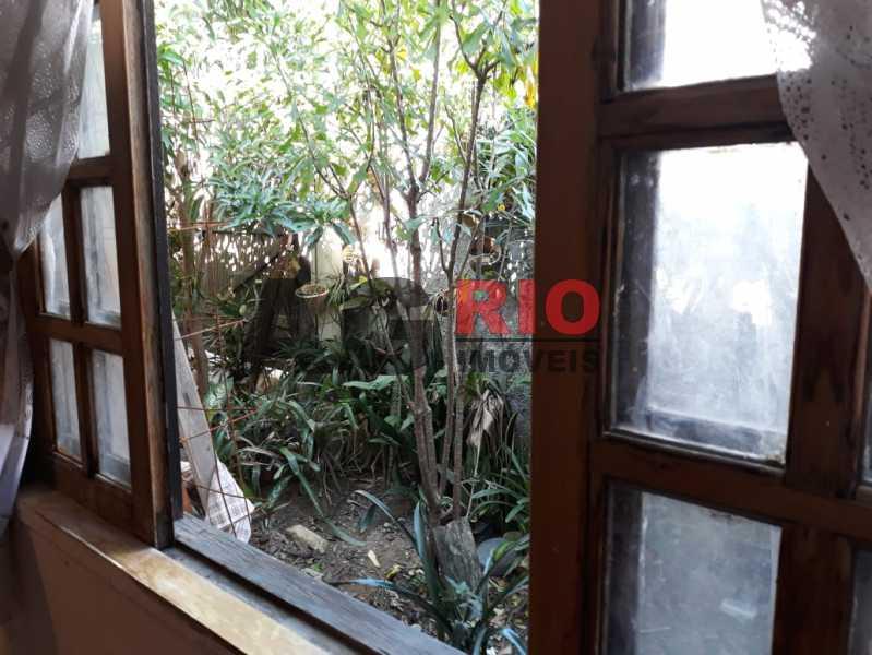 WhatsApp Image 2019-06-15 at 1 - Casa em Condomínio 3 quartos à venda Rio de Janeiro,RJ - R$ 140.000 - VVCN30059 - 12