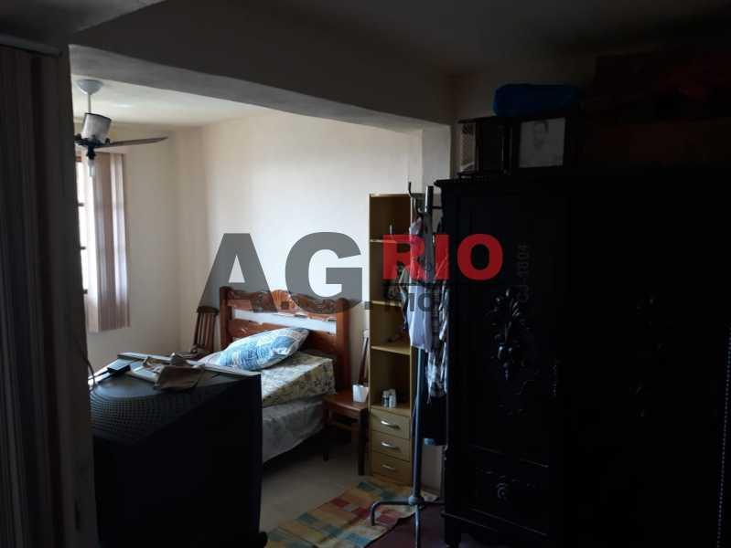 WhatsApp Image 2019-06-15 at 1 - Casa em Condomínio 3 quartos à venda Rio de Janeiro,RJ - R$ 140.000 - VVCN30059 - 13