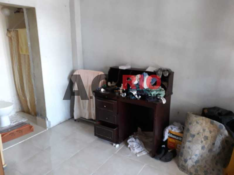 WhatsApp Image 2019-06-15 at 1 - Casa em Condomínio 3 quartos à venda Rio de Janeiro,RJ - R$ 140.000 - VVCN30059 - 6