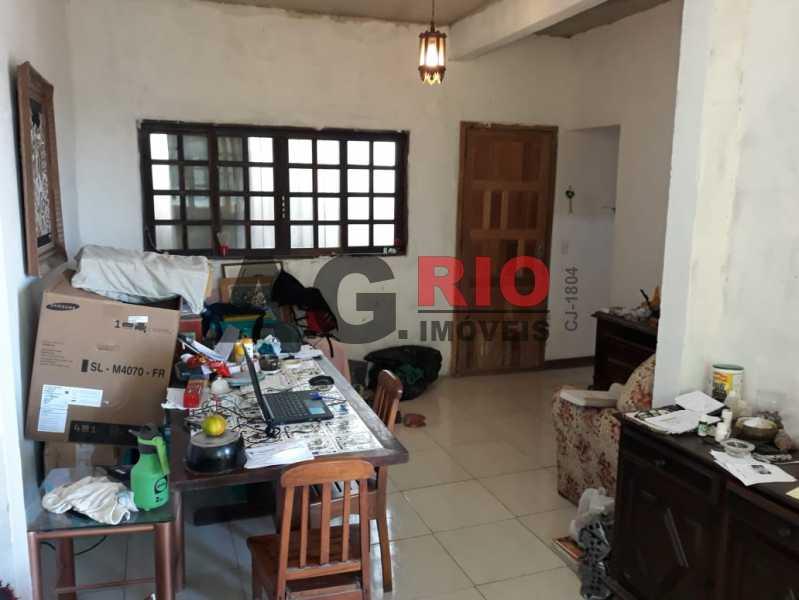 WhatsApp Image 2019-06-15 at 1 - Casa em Condomínio 3 quartos à venda Rio de Janeiro,RJ - R$ 140.000 - VVCN30059 - 17