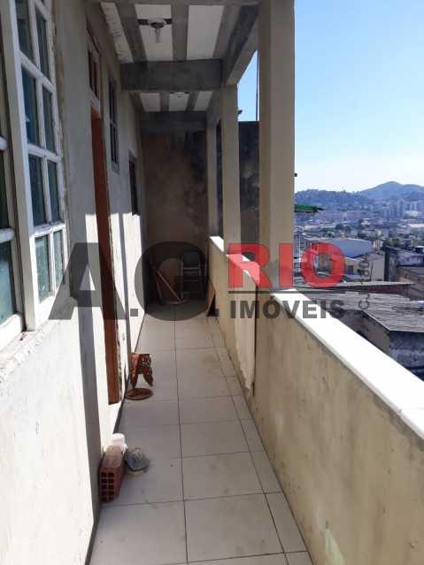 WhatsApp Image 2019-06-15 at 1 - Casa em Condomínio 3 quartos à venda Rio de Janeiro,RJ - R$ 140.000 - VVCN30059 - 18