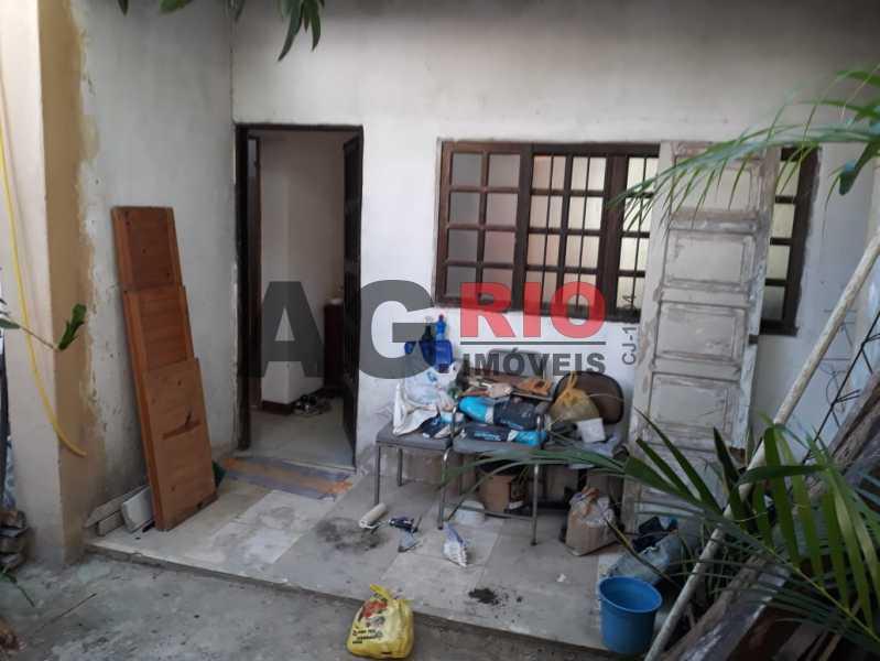 WhatsApp Image 2019-06-15 at 1 - Casa em Condomínio 3 quartos à venda Rio de Janeiro,RJ - R$ 140.000 - VVCN30059 - 19