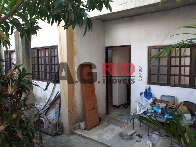 WhatsApp Image 2019-06-15 at 1 - Casa em Condomínio 3 quartos à venda Rio de Janeiro,RJ - R$ 140.000 - VVCN30059 - 20