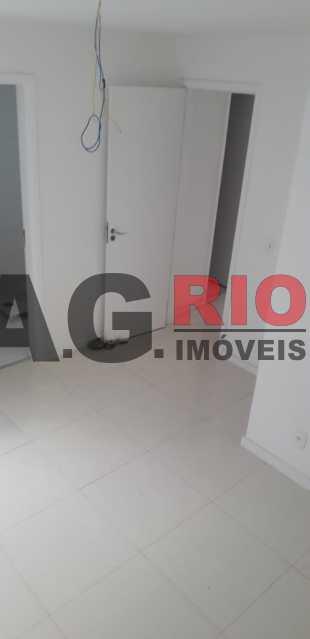 WhatsApp Image 2019-06-17 at 1 - Casa em Condominio Rio de Janeiro,Tanque,RJ À Venda,3 Quartos,112m² - VVCN30060 - 11