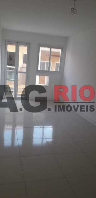 WhatsApp Image 2019-06-17 at 1 - Casa em Condominio À Venda - Rio de Janeiro - RJ - Tanque - VVCN30060 - 7