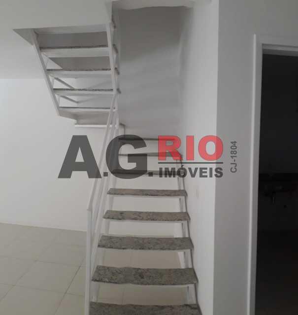 WhatsApp Image 2019-06-17 at 1 - Casa em Condomínio 3 quartos à venda Rio de Janeiro,RJ - R$ 365.000 - VVCN30060 - 10