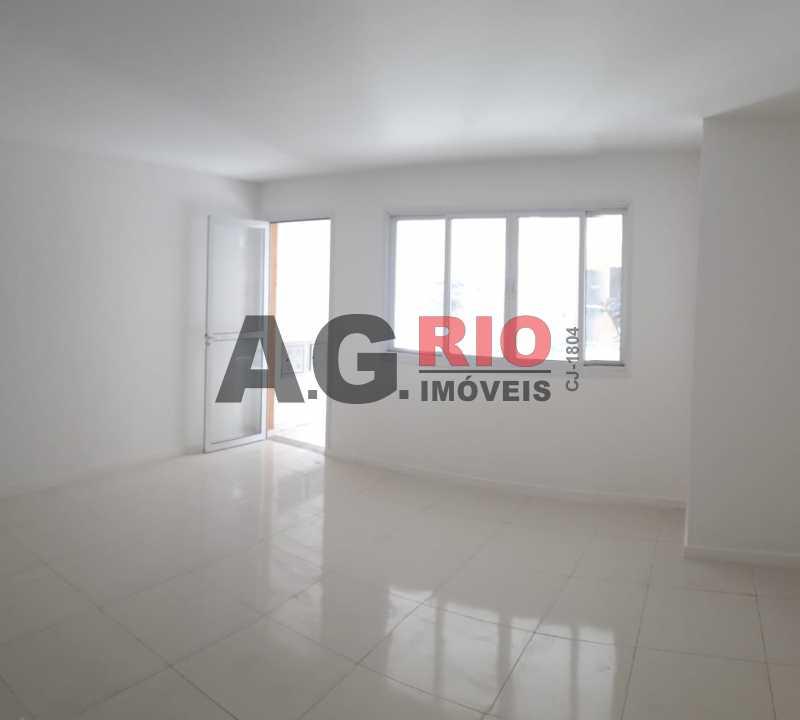 WhatsApp Image 2019-06-17 at 1 - Casa em Condominio Rio de Janeiro,Tanque,RJ À Venda,3 Quartos,112m² - VVCN30060 - 12