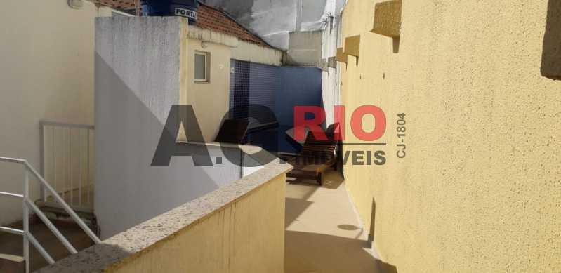 WhatsApp Image 2019-06-17 at 1 - Casa em Condomínio 3 quartos à venda Rio de Janeiro,RJ - R$ 365.000 - VVCN30060 - 18