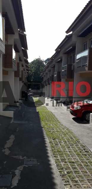 WhatsApp Image 2019-06-17 at 1 - Casa em Condomínio 3 quartos à venda Rio de Janeiro,RJ - R$ 365.000 - VVCN30060 - 5