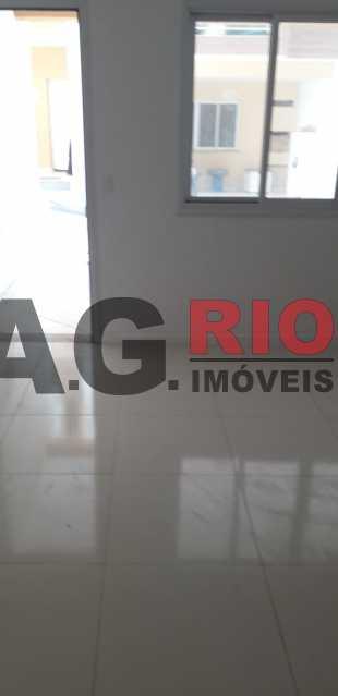 WhatsApp Image 2019-06-17 at 1 - Casa em Condomínio 3 quartos à venda Rio de Janeiro,RJ - R$ 365.000 - VVCN30060 - 9
