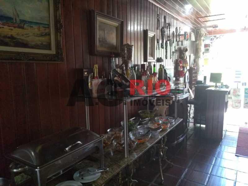 4. - Casa Comercial Rio de Janeiro,Vila Valqueire,RJ Para Alugar,100m² - VVCC00001 - 5
