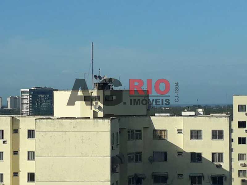20190622_083431 - Apartamento 2 quartos à venda Rio de Janeiro,RJ - R$ 279.000 - TQAP20348 - 18