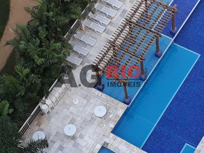20190622_083510 - Apartamento 2 quartos à venda Rio de Janeiro,RJ - R$ 279.000 - TQAP20348 - 19
