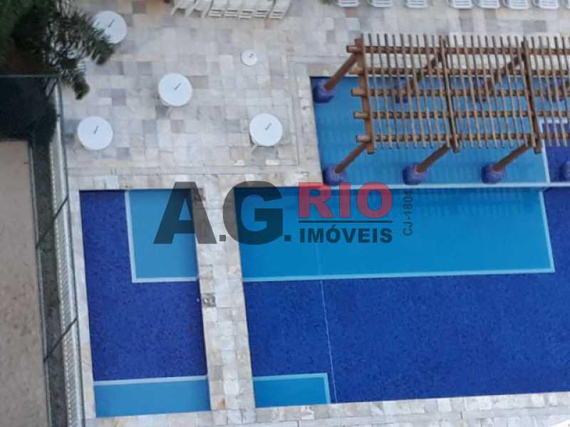 20190622_083515 - Apartamento 2 quartos à venda Rio de Janeiro,RJ - R$ 279.000 - TQAP20348 - 20