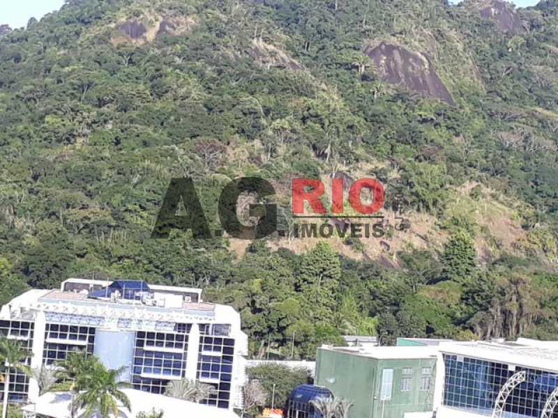 20190622_083519 - Apartamento 2 quartos à venda Rio de Janeiro,RJ - R$ 279.000 - TQAP20348 - 21