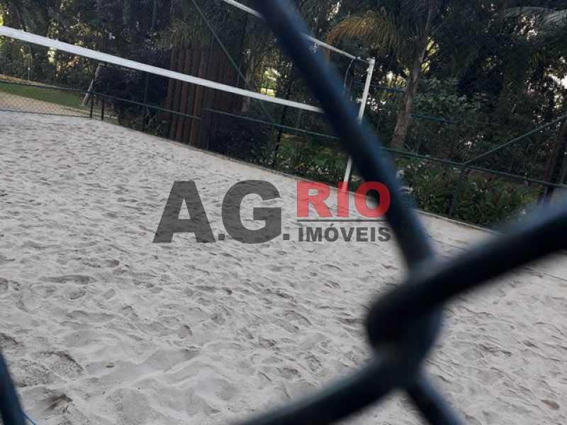 20190622_085849 - Apartamento 2 quartos à venda Rio de Janeiro,RJ - R$ 279.000 - TQAP20348 - 23