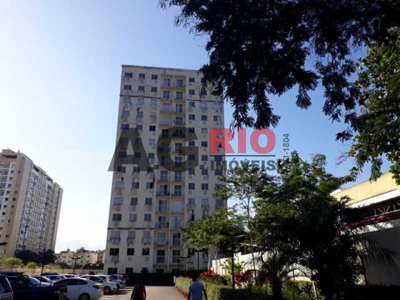 20190622_090208 - Apartamento 2 quartos à venda Rio de Janeiro,RJ - R$ 279.000 - TQAP20348 - 4
