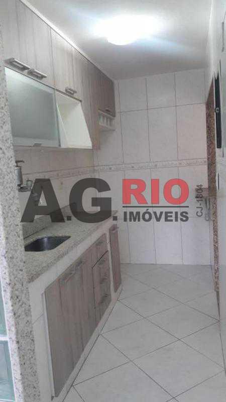 20190515_164739 - Apartamento 2 quartos à venda Rio de Janeiro,RJ - R$ 250.000 - TQAP20350 - 7