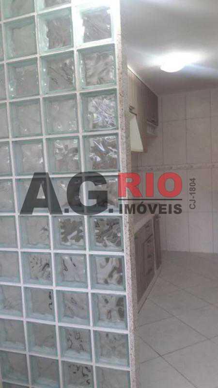 20190515_164801 - Apartamento 2 quartos à venda Rio de Janeiro,RJ - R$ 250.000 - TQAP20350 - 9
