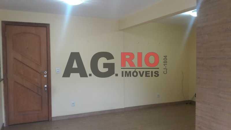 20190515_165128 - Apartamento 2 quartos à venda Rio de Janeiro,RJ - R$ 250.000 - TQAP20350 - 1